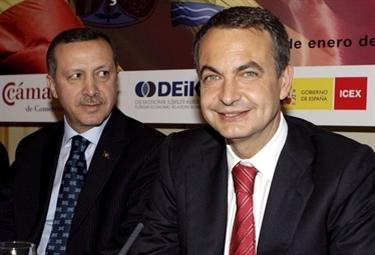 Zapatero_erdoganR375_16sett08.JPG
