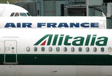 alitalia_airfranceR375x255.jpg