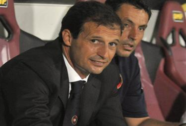 allegri_R375x255_17nov09.jpg