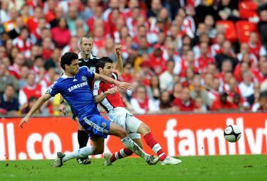 arsenal_chelsea_R375x255_20apr09.jpg