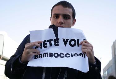 bamboccioni_R375.jpg