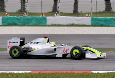 button_sepang_R375.jpg