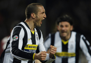 chiellini_R375x255_07MAR09.jpg