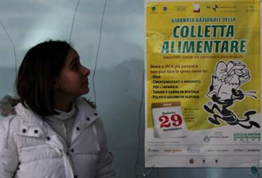 colletta_R375_29nov08.jpg