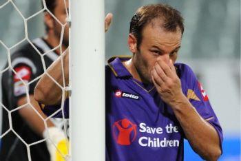 Cristiano Zanetti (Foto: Ansa)