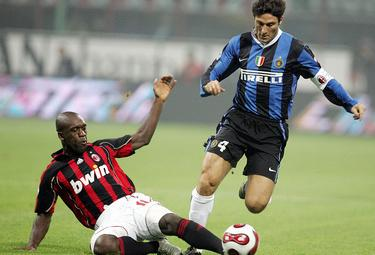 derby_milano_R375_26set08.jpg