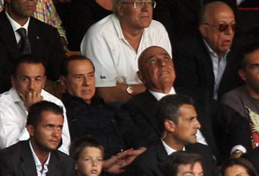 galliani_bolognaR375_31ago08.jpg