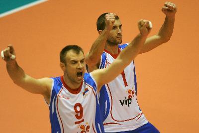 grbic_serbia_volley_R400_5ott10.jpg