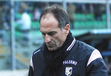 guidolin_R375_30set08_phixr.jpg