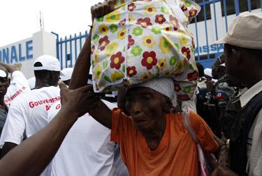 DIARIO HAITI/ Fiammetta: la vera fatica è ricostruire la fiducia, non le case