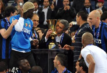 inter_gioia_coppaitalia_R375x255_05mag10.jpg