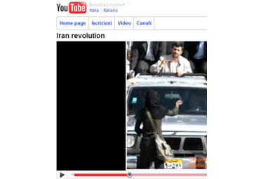 iran_youtube_R375.jpg