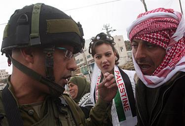 Foto (Israele-fiorentina)