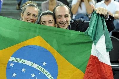 italia_brasile_volley_R400_10ott10.jpg