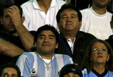 maradona_argentina_R375x255_05nov08.jpg