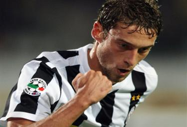 marchisio_R375x255_18set09.jpg