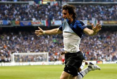 FINALE CHAMPIONS/ Inter Video: festeggiamenti e premiazione dei giocatori nerazzurri