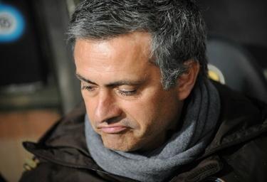 mourinho1_primopianoR375_5mar09.jpg