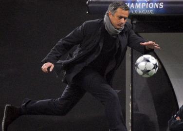 mourinho_R375x255_23mar09.jpg