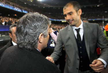 mourinho_guardiola_R375x255_20apr10.jpg