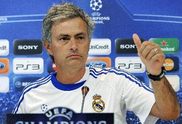 mourinho_real_champions_R375_28set10.jpg