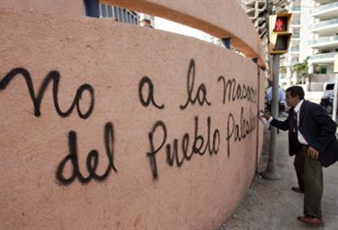 murales_palesina_R375.jpg