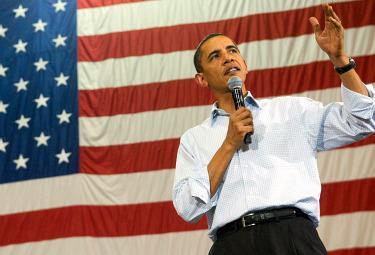 obama_bandiera2R375.jpg