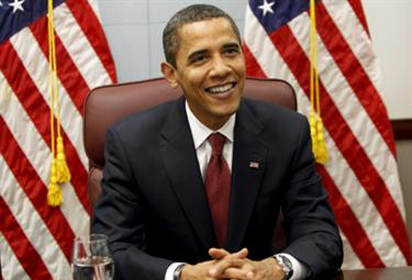 obama_bandiere_R375_6nov09.jpg