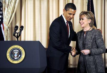 obama_clintonR375.jpg