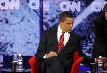 obama_cnnR375_6nov08.JPG
