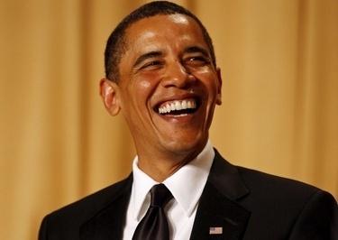 obama_galàstampaR375_11mag09.jpg