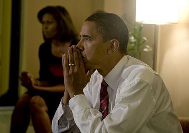 obama_michelleR355_11nov08.jpg