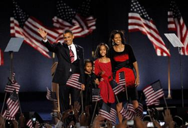 obamafamily_R375_04nov08.jpg
