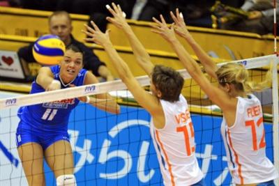 ortolani_volley_ita_R400_01nov10.jpg