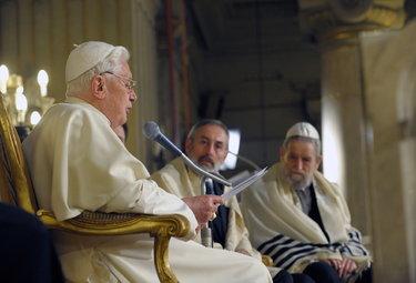 papasinagogaR375_18gen10.jpg
