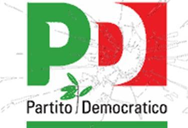 pd_infranto_R375.jpg
