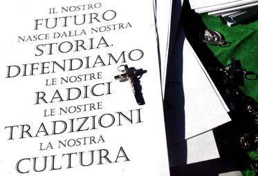 petizione_crocifisso_R375.jpg