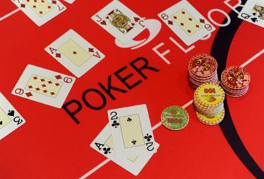 poker_fiche_R375x255_07mar10.jpg