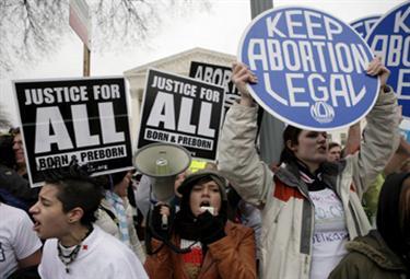 ELEZIONI USA/ Se essere pro-life non rende più: «Non buttiamola sul 'partito della vita'»
