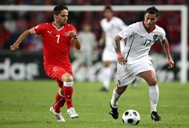 quaresma_interR375_1set08.jpg