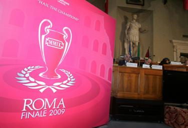 roma_championsR375_5nov08.jpg