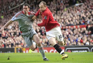 rooney_callagher_R375x255_16mar09.jpg