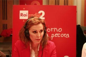 Daniela Santanché