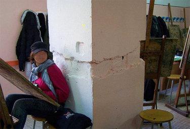 scuolafatiscenteR375_16feb10.jpg