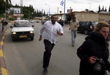sderot_01gen08_R375.jpg