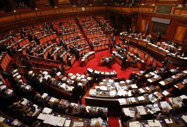 senato1R375.jpg