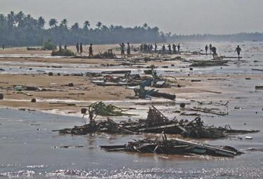 sri_lanka_tsunami_R375.jpg