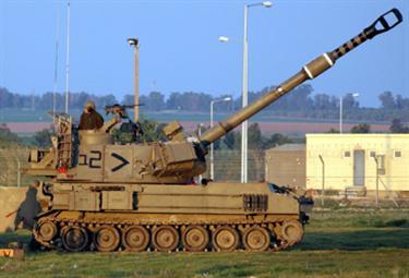 tank_israeliano_R375.jpg