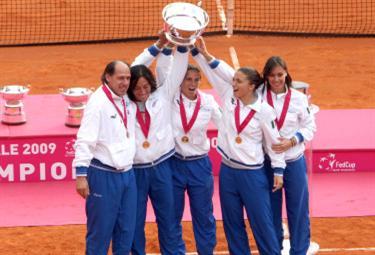 tennis_federationcupvittoria_R375x255_14nov09.jpg
