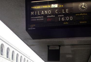 treno_centraleR375_4dic08.jpg